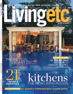 Livingetc1