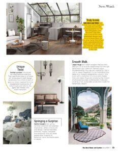 The Ideal Home & Garden3